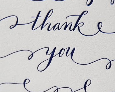 Linda-Harriet-Thank-You-Card-Closeup1