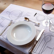 Table-Setting-Diagram-Placemat1