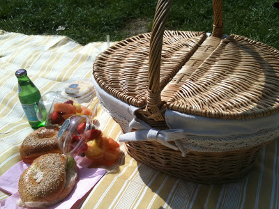 CAlifornia-Bakery-pic-nic