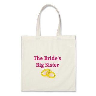 the_brides_big_sister_bag-p149079663827858371z8nrw_400