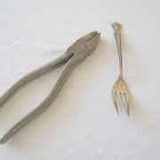 vintage-fork-placecard-holder-1