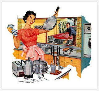 50s_housewife_cleaning