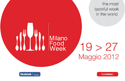 milno_food_week2012