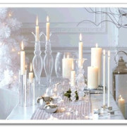 draft_lens8423481module72823861photo_1260091634white-christmas-table-set