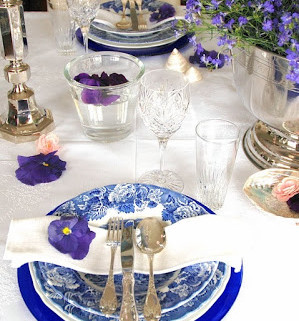 stylish-spring-table-settings-63