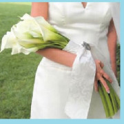 arm-sheaf-bouquet