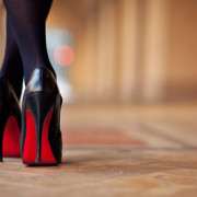 heels-louboutins-sexy-shoes-Favim.com-502700_large