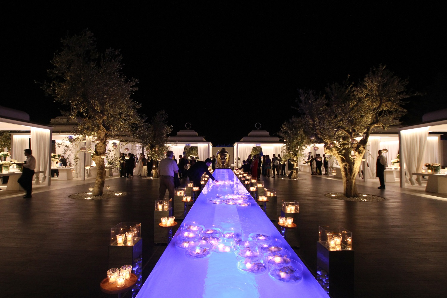 Wedding_events_luxury_Puglia_weddingplanner