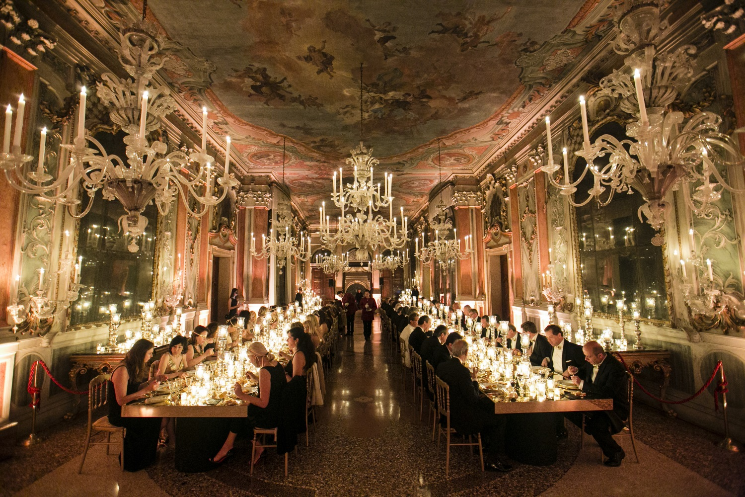 5 Wedding_events_luxury_Venice_Venezia_1500