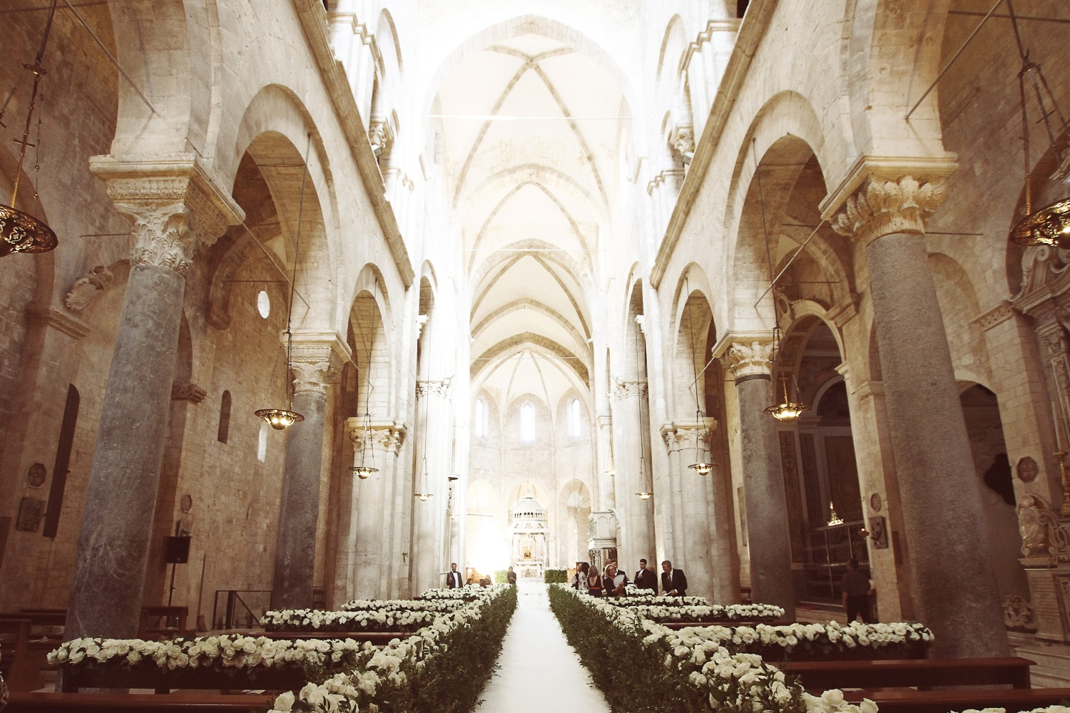 6 Wedding_church_luxury_event_italy_1500